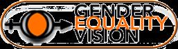 Gender Equality Vision